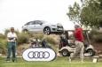 Audi quattro Cup golf_4