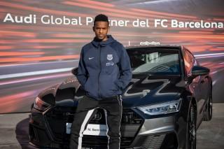 Audi_FCB_2019_10