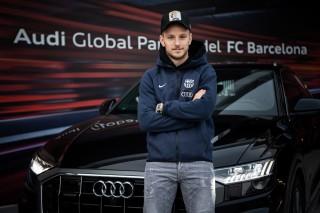 Audi_FCB_2019_12