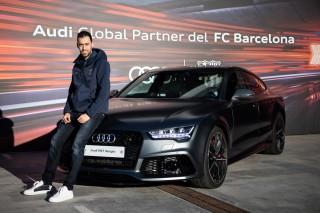 Audi_FCB_2019_13