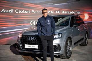 Audi_FCB_2019_14