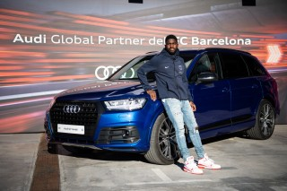 Audi_FCB_2019_15