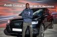 Audi_FCB_2019_16