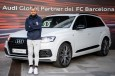 Audi_FCB_2019_17