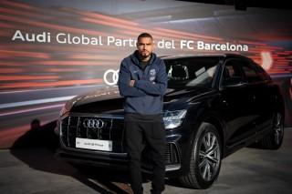 Audi_FCB_2019_18