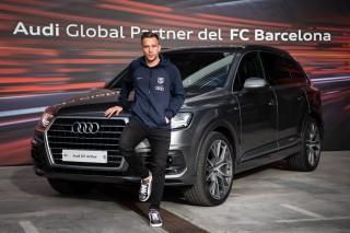 Audi_FCB_2019_19