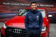 Audi_FCB_2019_2