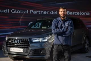 Audi_FCB_2019_20
