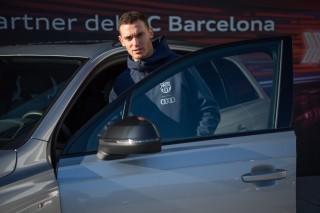 Audi_FCB_2019_21