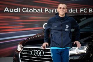 Audi_FCB_2019_22