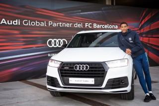 Audi_FCB_2019_23