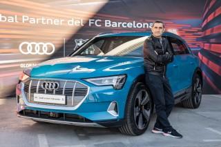 Audi_FCB_2019_25