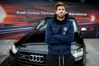 Audi_FCB_2019_3