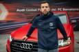 Audi_FCB_2019_4