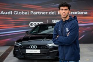 Audi_FCB_2019_5