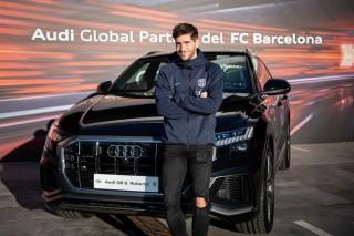 Audi_FCB_2019_7