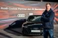 Audi_FCB_2019_8