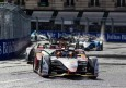 Formula E, Paris E-Prix 2019