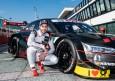 DTM 2019, Andrea Dovizioso