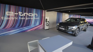 Audi_e-tron_VEM_2019_04
