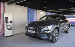 Audi_e-tron_VEM_2019_05