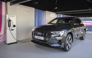 Audi_e-tron_VEM_2019_06