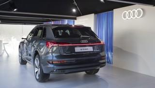 Audi_e-tron_VEM_2019_08