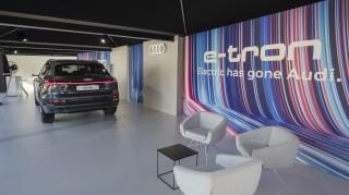 Audi_e-tron_VEM_2019_09