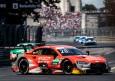 DTM Test Norisring 2019