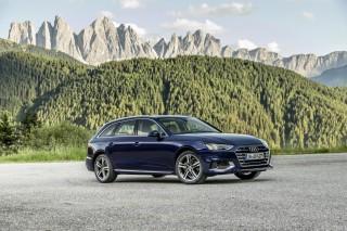 Audi A4 Avant_01
