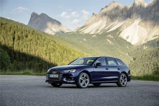 Audi A4 Avant_02
