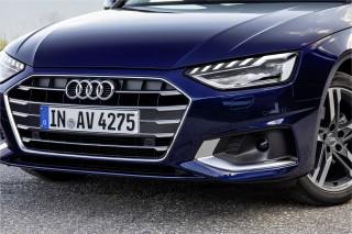 Audi A4 Avant_03