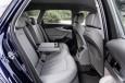 Audi A4 Avant_05