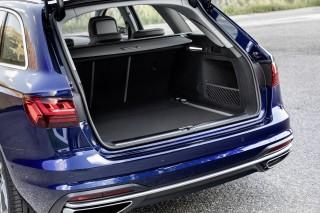 Audi A4 Avant_06