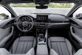 Audi A4 Avant_07