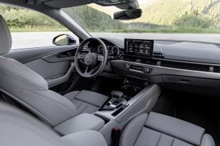 Audi A4 Avant_09