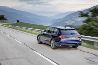 Audi A4 Avant_10