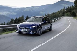Audi A4 Avant_11
