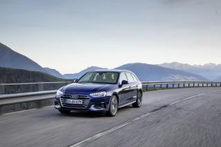 Audi A4 Avant_14