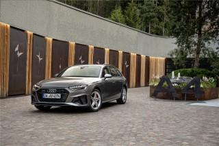 Audi A4 Avant_15