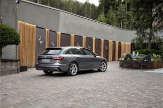 Audi A4 Avant_17