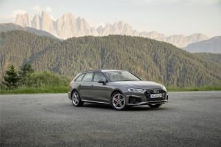 Audi A4 Avant_18