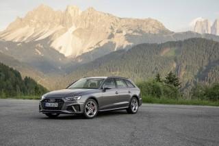 Audi A4 Avant_19