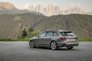 Audi A4 Avant_20