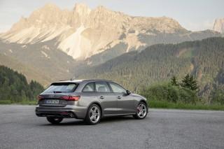 Audi A4 Avant_21
