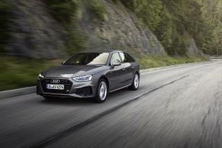 Audi A4 Avant_22