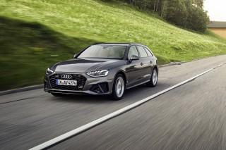 Audi A4 Avant_23