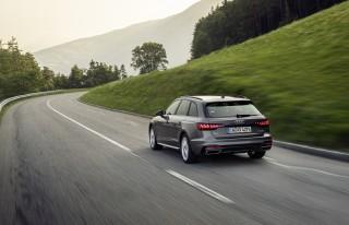 Audi A4 Avant_24