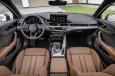 Audi A4 Avant_25