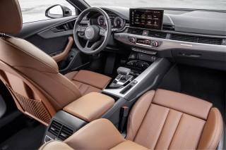 Audi A4 Avant_26